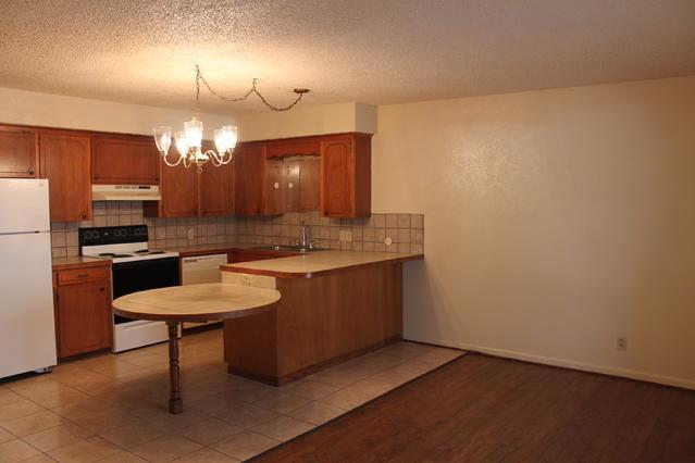 Townhome Properties Properties